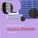business bllinkspots