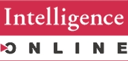 Visit Intelligence Online WebSite