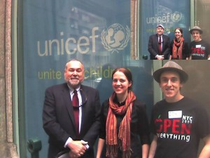 UNICEF Open Everything JPEG