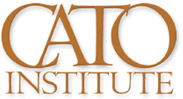 CATO on Intelligence List