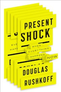 cover present shock