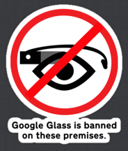 Google_Glass_sticker