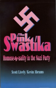 cover pink swastika