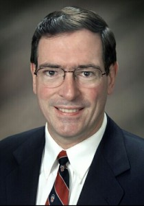 Michael S. Kearns