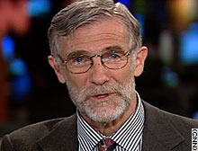 Ray McGovern