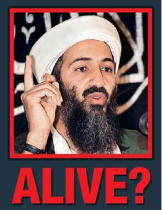 bin laden alive cropped