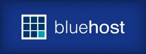 bluehost jpeg