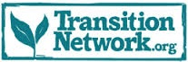 logo transition network small