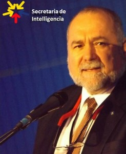 Steele-with-Logo-Cropped