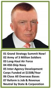 trump-grand-strategy-list