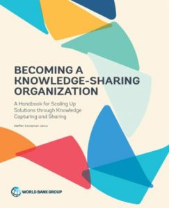 handbook-knowledge-sharing